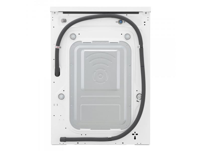 Стиральная машина LG F0J5NNW4W цена