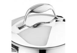 Кастрюля BergHOFF Essentials, диам. 20 см, 3,9 л (1100173) цена