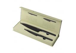 Наборы ножей BergHOFF RON, 2 пр. (3900070)