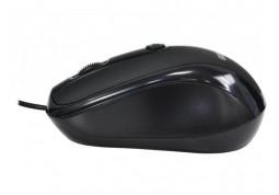 Мышь Greenwave MO-1641 (R0015247) Black USB описание