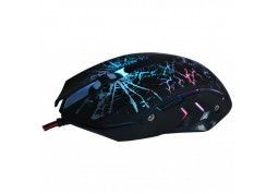 Мышь Greenwave GM-4861L Black (R0015325) купить