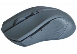 Мышь Greenwave WM-1600 Grey (R0015324) стоимость