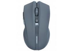 Мышь Greenwave WM-1600 Grey (R0015324)