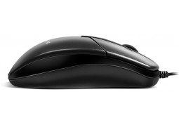 Мышь Sven RX-112 USB Black купить