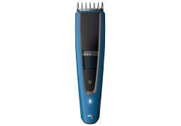 Машинка для стрижки  Philips Hairclipper Series 5000 HC5612/15
