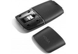 Мышь Lenovo Yoga Mouse Black (GX30K69572) стоимость