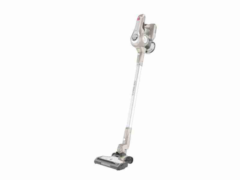 Пылесос 2в1 (вертикальный+ручной) Hoover HF822OF 011