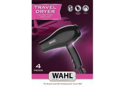 Фен Wahl Travel 3402-0470 описание
