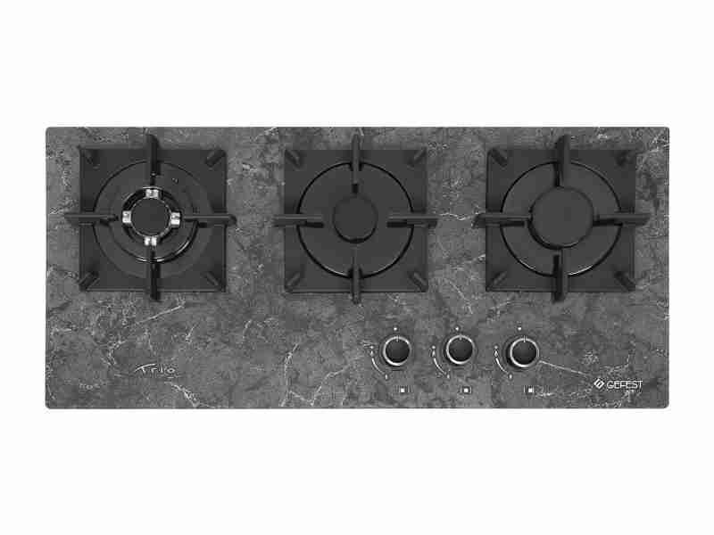 Варочная поверхность Gefest PVG 2150-01 K93