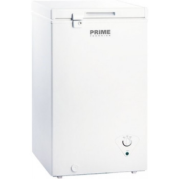Морозильный ларь  Prime Technics CS 619 M