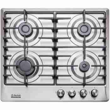 Варочная поверхность Perfelli design HGM 61490 I