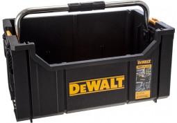Ящик для инструмента DeWALT DWST1-75654