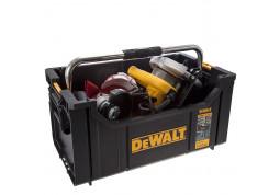 Ящик для инструмента DeWALT DWST1-75654 в интернет-магазине