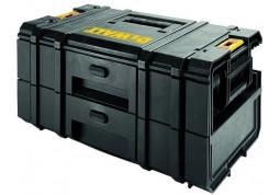 Ящик для инструмента DeWALT DWST1-70728 фото