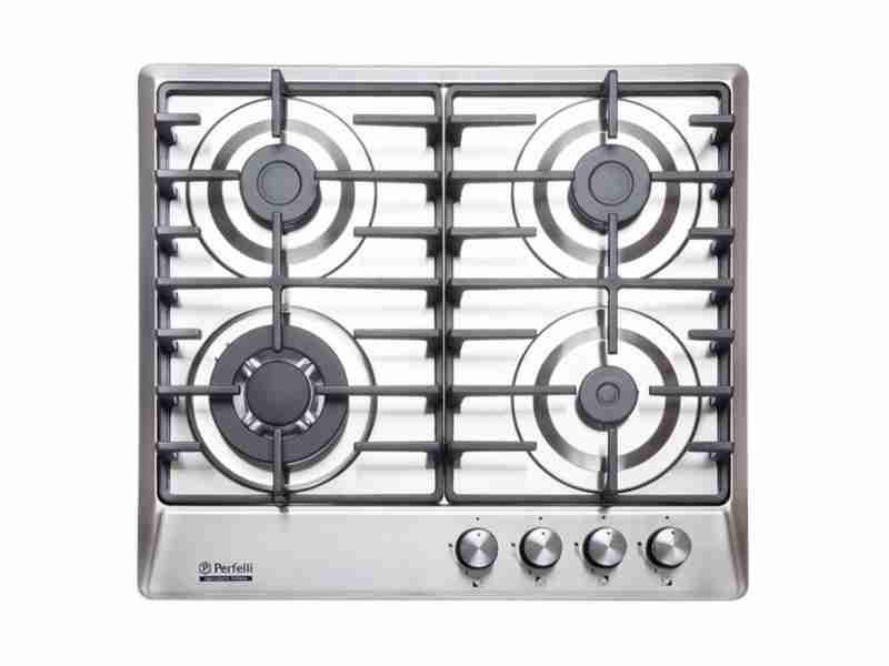 Варочная поверхность Perfelli design HGM 61690 I