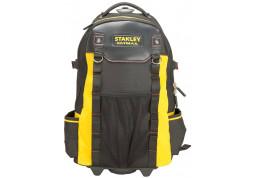 Рюкзак Stanley 1-79-215