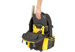 Рюкзак Stanley 1-79-215 недорого