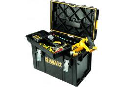 Ящик для инструмента DeWALT 1-70-323