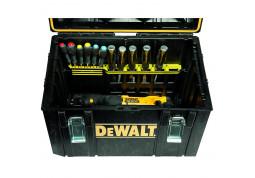 Ящик для инструмента DeWALT 1-70-323 в интернет-магазине