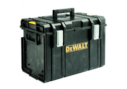 Ящик для инструмента DeWALT 1-70-323 стоимость
