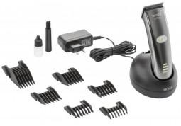 Машинка для стрижки волос Moser 1884-0056 Li+Pro Titan дешево