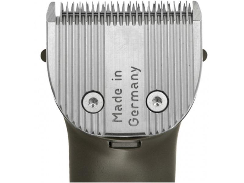 Машинка для стрижки волос Moser Genio Brown 1565-0078 фото