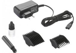 Машинка для стрижки волос Moser Genio Brown 1565-0078 цена