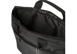 Сумка для ноутбука Canyon CNE-CB5B2 Black купить