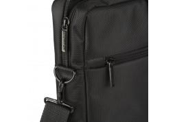 Сумка для ноутбука Canyon CNE-CB5B2 Black цена