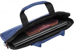 Сумка для ноутбука Canyon CNE-CB5BL3 Dark Blue купить