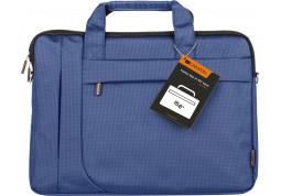 Сумка для ноутбука Canyon CNE-CB5BL3 Dark Blue