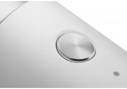 Электробритва Xiaomi SO White 3D Smart shaver White ED1 дешево
