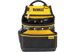Сумка на пояс DeWALT DWST1-75551