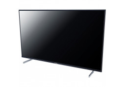Телевизор Skyworth 55Q3 AI дешево