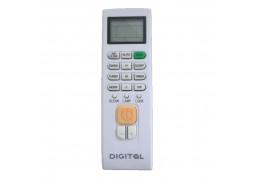 Кондиционер Digital DAC-I09EWN дешево