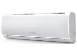 Кондиционер Digital DAC-I09EWN