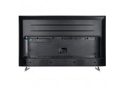 Телевизор Skyworth 43Q3 AI в интернет-магазине
