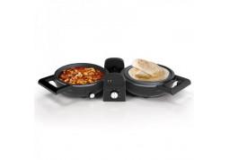 Аппарат для приготовления пиццы Princess 118000 цена