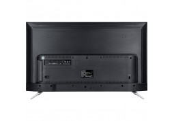 Телевизор Skyworth 32E6 AI стоимость