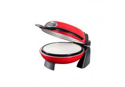 Аппарат для приготовления пиццы Steba PB 1 стоимость