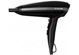 Фен Slarum EC-HD832D