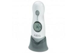 Электронный термометр  AEG FT 4925