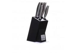 Набор ножей Bollire BR-6111