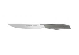 Нож для нарезки Bollire BR-6103