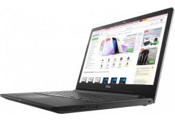 Ноутбук Dell Inspiron 3573 (I35C45DIL-70) дешево