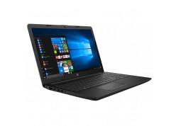 Ноутбук HP 15-ra047ur (3QT61EA) дешево