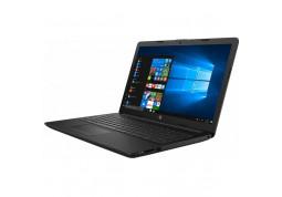 Ноутбук HP 15-ra047ur (3QT61EA) купить
