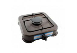 Плита настольная Domotec MS-6601