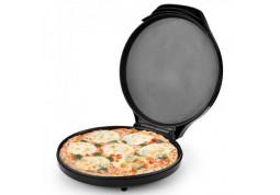 Аппарат для приготовления пиццы TRISTAR PZ-2881 дешево