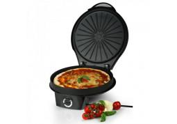 Аппарат для приготовления пиццы TRISTAR PZ-2881 цена